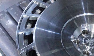 wheel_aerospacegrade